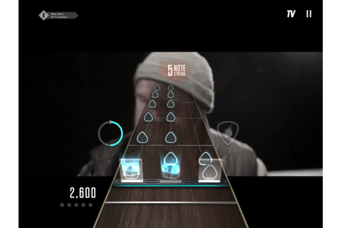 Guitar Hero Live review: Breathing new life into the music ...