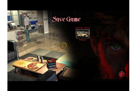 Belief & Betrayal Download (2007 Adventure Game)