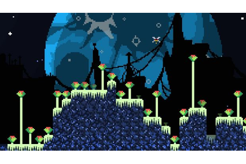 Earthtongue Free Download « IGGGAMES