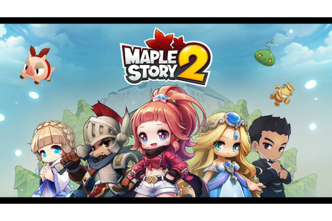 Maplestory 2 - Builds, Gear, Stats, AP, SP - Priest POV ...