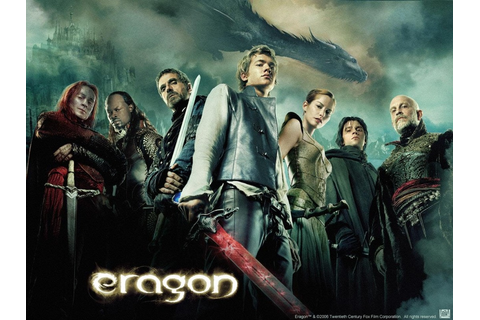 Game Review: Eragon (The Game) – Off the Record