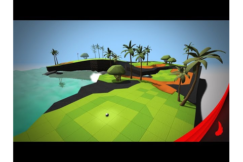 OK Golf - by Playdigious - Sports Games Category - 2,872 ...