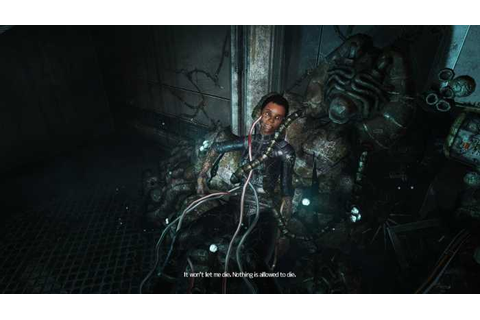 Soma Download Free Full Game | Speed-New