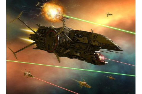 Best 25+ Space battles ideas on Pinterest | Star destroyer ...