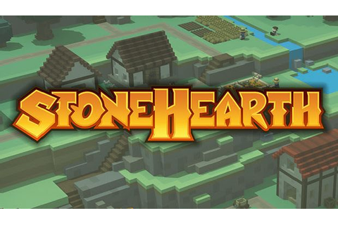Stonehearth Free Download (v1.0) « IGGGAMES