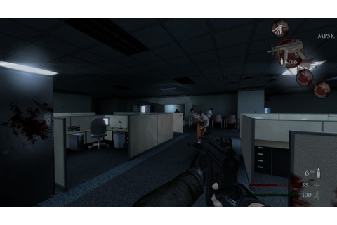CONTAGION Pc Game Free Download Full Version - FullyPcGames