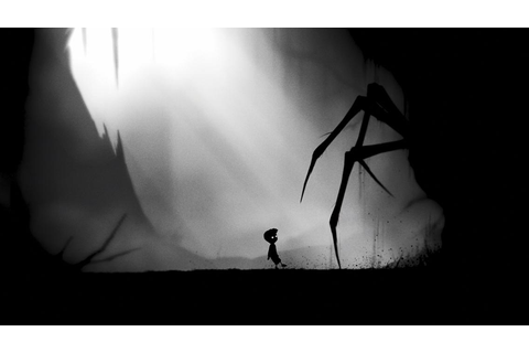 LIMBO - Android Apps on Google Play
