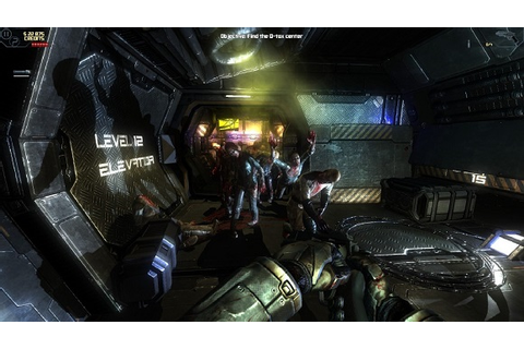 Download Dead Effect PC Game Full Version | Download Free ...