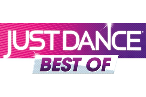 Just Dance: Best of Nintendo Wii | Zavvi.com