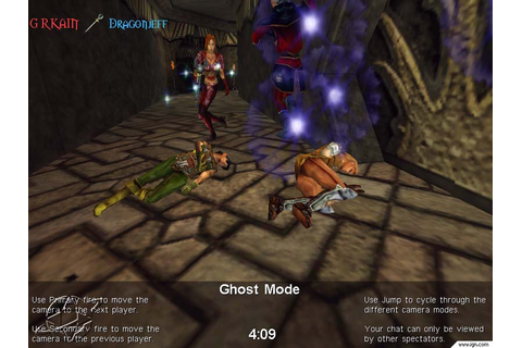 Legends of Might and Magic Screenshots, Pictures ...
