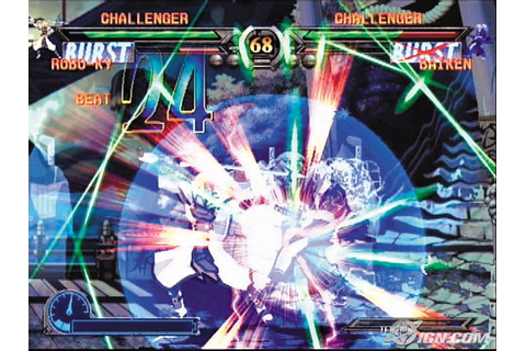 (Guilty Gear X2 #Reload full game free pc,...)