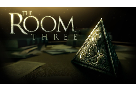 The Room Three Trailer - YouTube