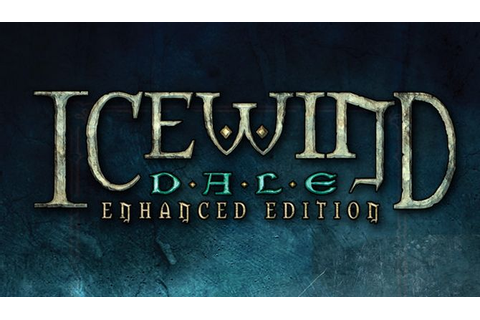 Icewind Dale: Enhanced Edition Free Download (v2.5) - Free ...