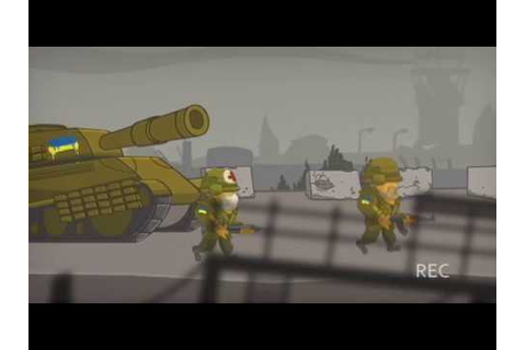 Battle for Donetsk Download Free Full Game | Speed-New