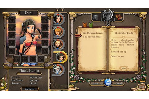 Amazon.com: Loren The Amazon Princess: Appstore for Android