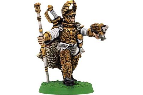 """Lord Commander Solar"" Macharius - Wargaming Forum and ..."