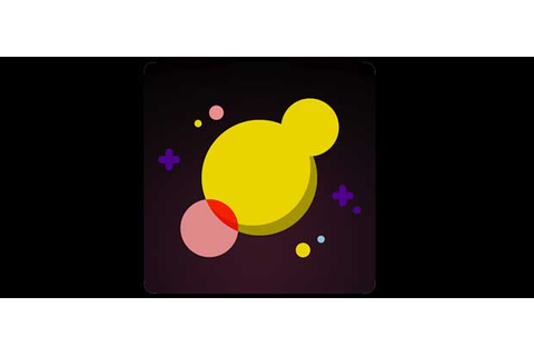 Eliss Infinity » Android Games 365 - Free Android Games ...