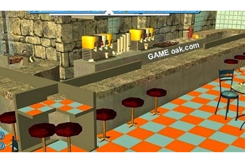 Fast Food Tycoon 2 Download Free Full Version ~ Download ...