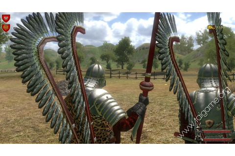 Mount & Blade: With Fire & Sword - Download Free Full Games | Arcade ...