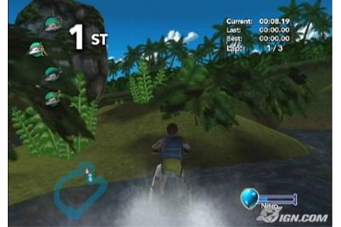 Kawasaki Jet Ski PC ~ Download Games Keygen For Free ...
