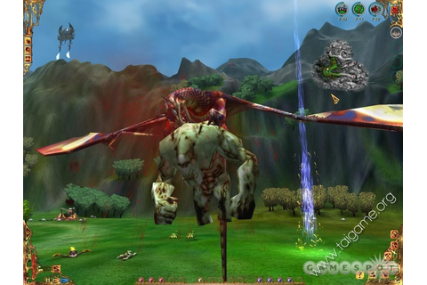 The I of the Dragon (Mắt rồng) - Download Free Full Games ...