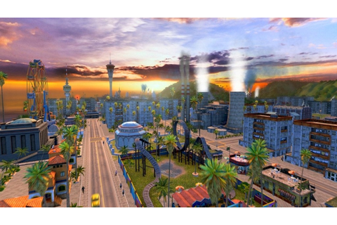Games Fiends - Tropico 4 Gold Edition (360) Review