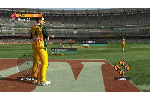 Ashes Cricket 2013 Download Free Full Game | Speed-New