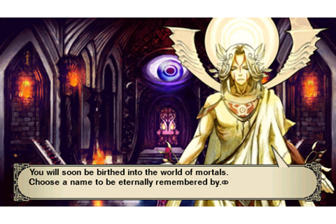 THE EYE OF JUDGMENT® LEGENDS Game | PSP - PlayStation