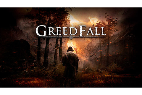 PC - GreedFall (Spider Games/Focus Int.) | ZWAME Fórum