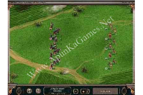 Imperialism 2: The Age of Exploration - PC Game Download ...