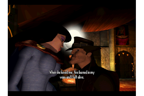 Discworld Noir Download Free Full Game | Speed-New