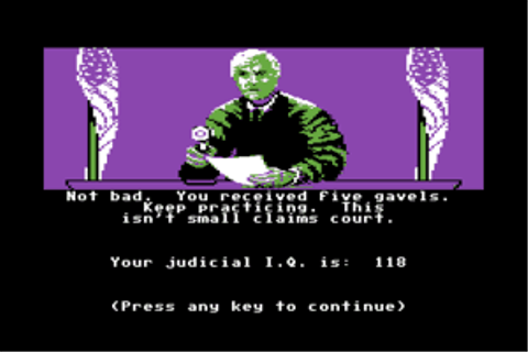 Download Crime and Punishment - My Abandonware
