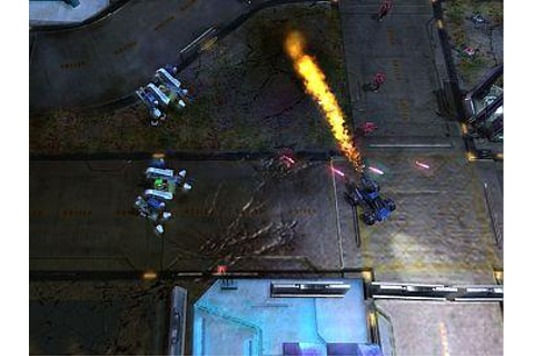 Download Assault Heroes Game Full Version Assault Heroes ...