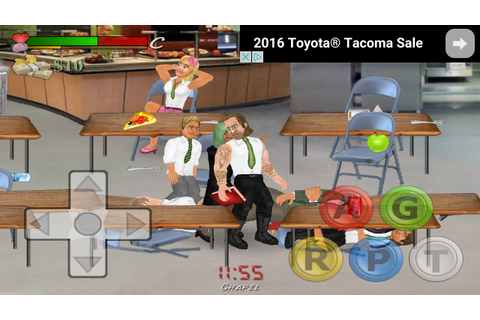 School Days – Games for Android 2018 – Free download ...