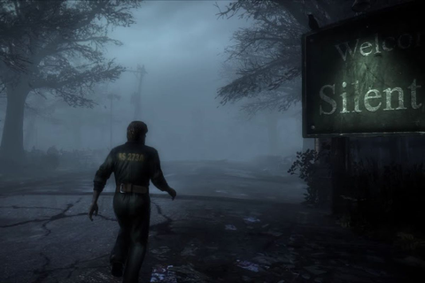 Silent Hill: Downpour 360 patch fixes save system and bugs ...