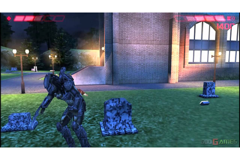 Aliens vs. Predator - Requiem APK + ISO PSP Download For Free