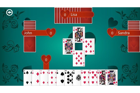 Looking to play Hearts or Spades game? Here are the best ...