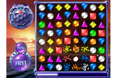 Bejeweled 2 | GameHouse