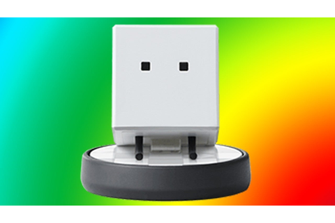 BoxBoy Amiibo Announced in Japan Alongside New Game - IGN