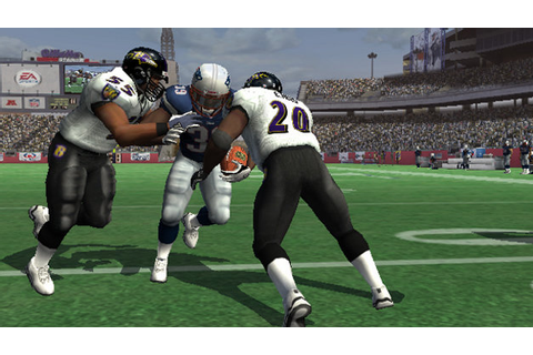 Madden NFL 12 Game | PS2 - PlayStation