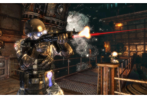 Singularity Free Download PC Game Full Version - Free ...