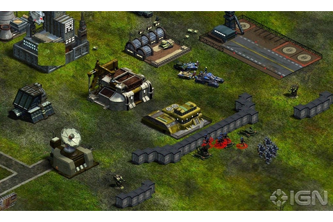War Commander Screenshots, Pictures, Wallpapers - Web ...