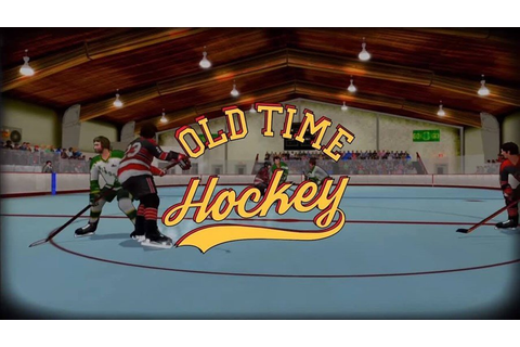 Bush Hockey League News, Achievements, Screenshots and ...