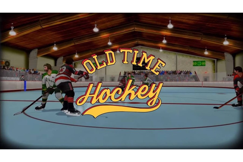 Bush Hockey League News and Achievements | TrueAchievements