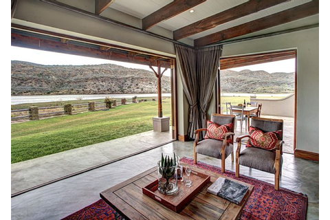 Madi-Madi Karoo Safari Lodge | Lodges, House, Home