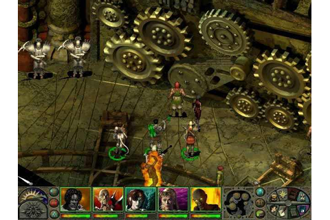 Planescape Torment Download Free Full Game | Speed-New