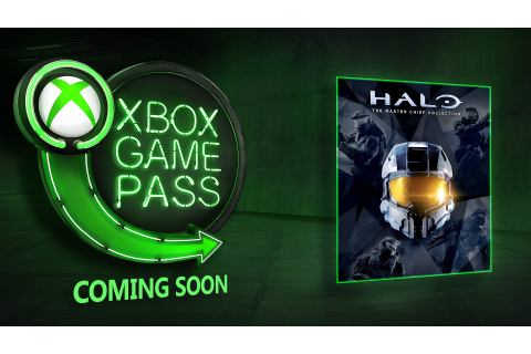 Microsoft bringing Halo: The Master Chief Collection to ...