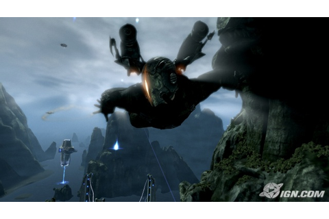 Dark Void Pc Games Free Mediafire Download ~ Bacelepo Blog