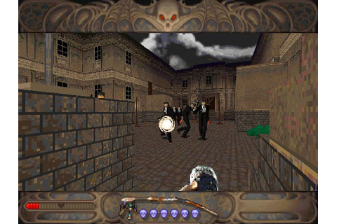 Buy Realms of the Haunting CD KEY Compare Prices