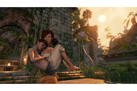 Download Submerged Full PC Game